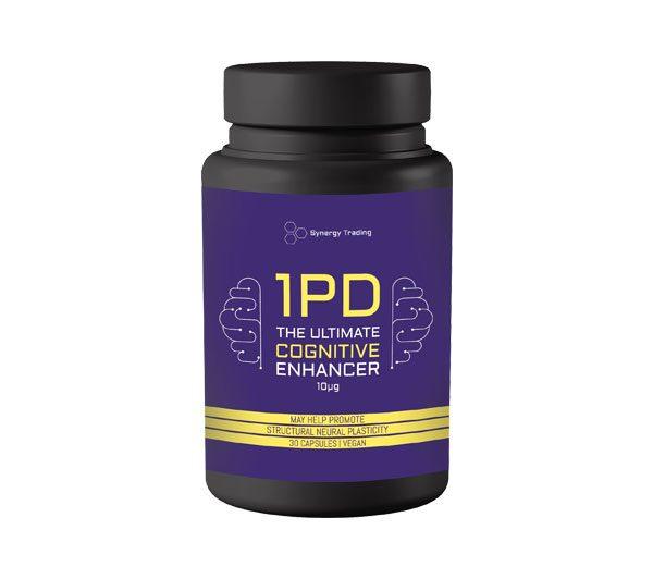 1PD-30-capsules