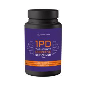 1PD-60-capsules