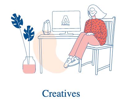microdosing for creatives