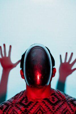 Psychische Störungen mit Psychedelika behandeln
