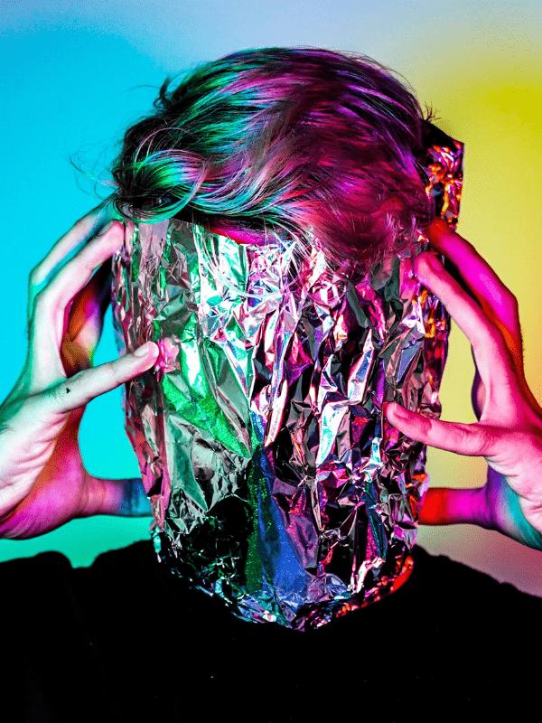 Die Kriminalisierung von LSD