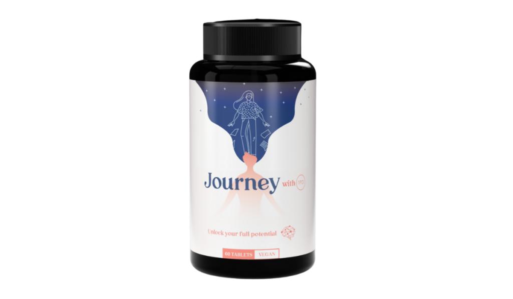 Journey 1P