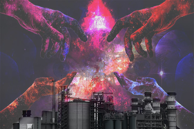 psychedlic-industry